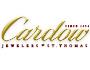 Cardow