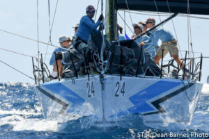 LEADS LENGTHENED, LEADS OVERTAKEN – DAY 2
