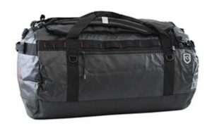 K3 60-Liter Excursion Travel Duffle Backpack
