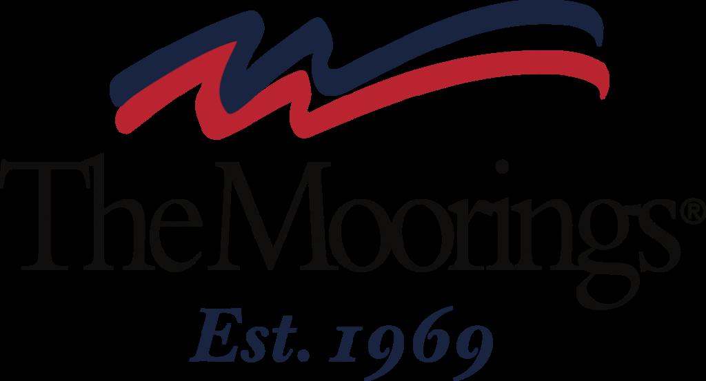 The Moorings Est. 1969